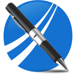 Jaspersoft Studio Icon